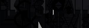 Blackhall & Powis Logo